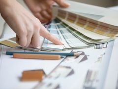 What To Expect From An Interior Designer